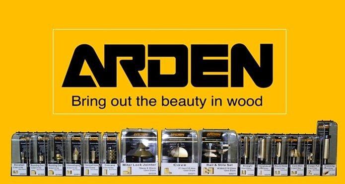 Повышение цен на продукцию Арден