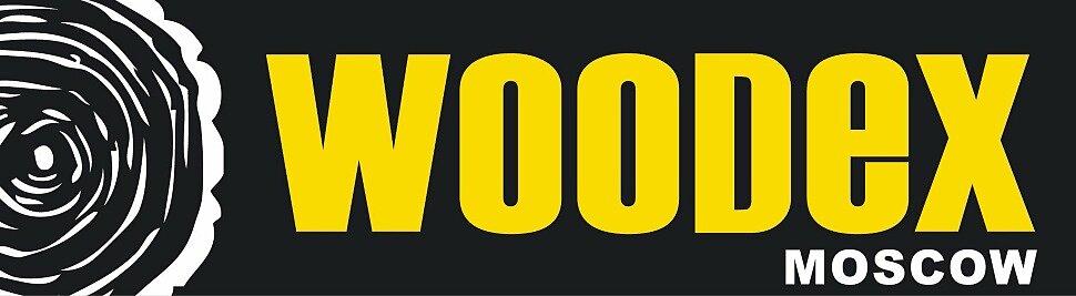 Выставка Woodex 2019